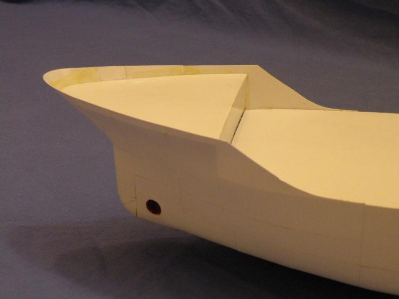 Nave cisterna Marisa N. attrezzata per antinquinamento - Pagina 3 Cantie75