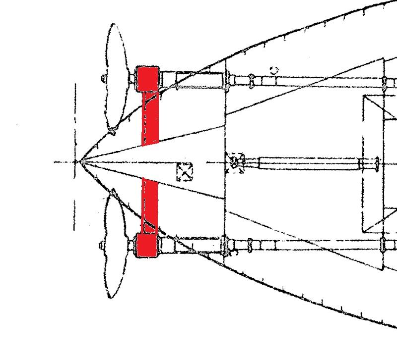 Motonave Viminale 1925 – 1943 - Pagina 3 Eliche10