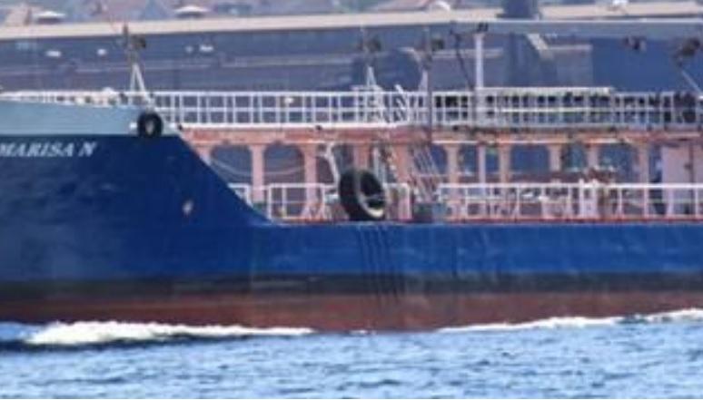 Nave cisterna Marisa N. attrezzata per antinquinamento - Pagina 2 Immagi10