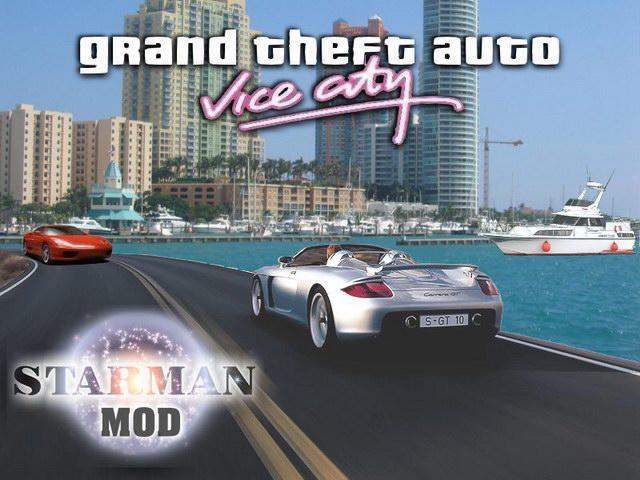 تحميل لعبة gta v.c Gta-vi10