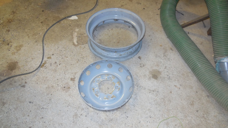 ford 32  Roues_10