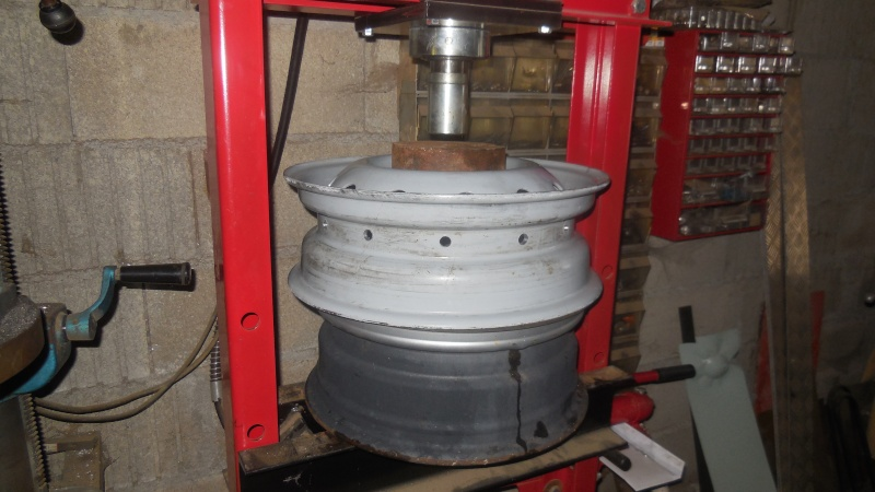 ford 32  Roues_11