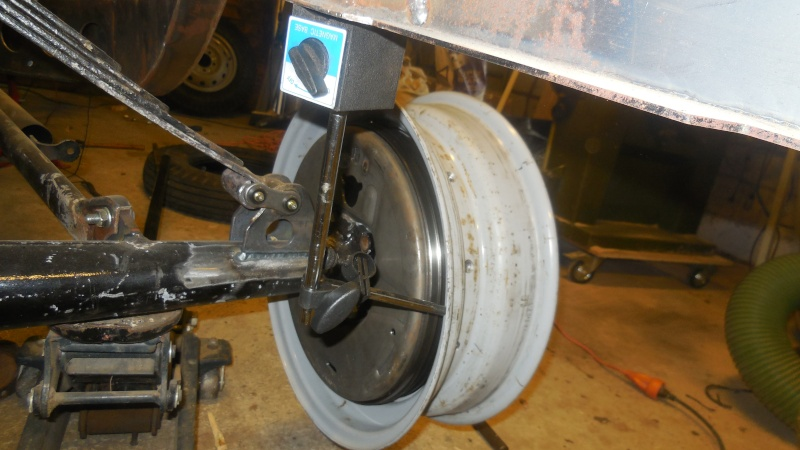 ford 32  Roues_13