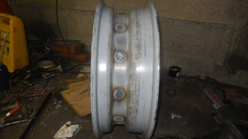ford 32  Roues_14