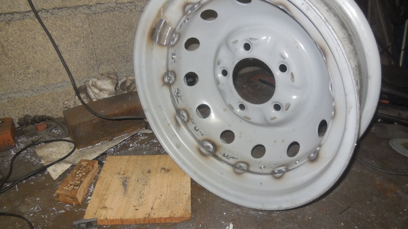 ford 32  Roues_15