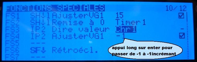 chrono qui décompte les 10 dernières secondes. résolu :o) Decomp11
