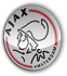 Despacho Ajax