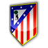 Despacho Atletico de Madrid