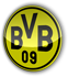 Despacho BVB