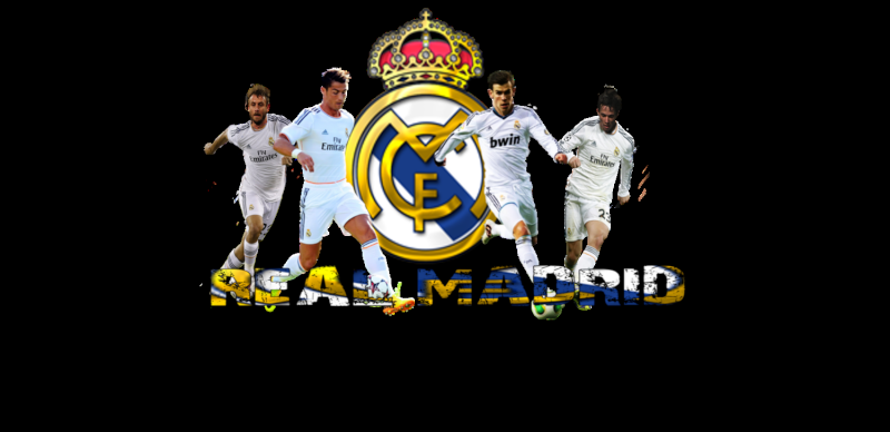 Clausulas Real Madrid O_823a10