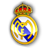 Despacho Real Madrid