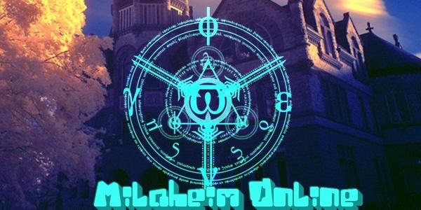 Milaheim Online: A New Start