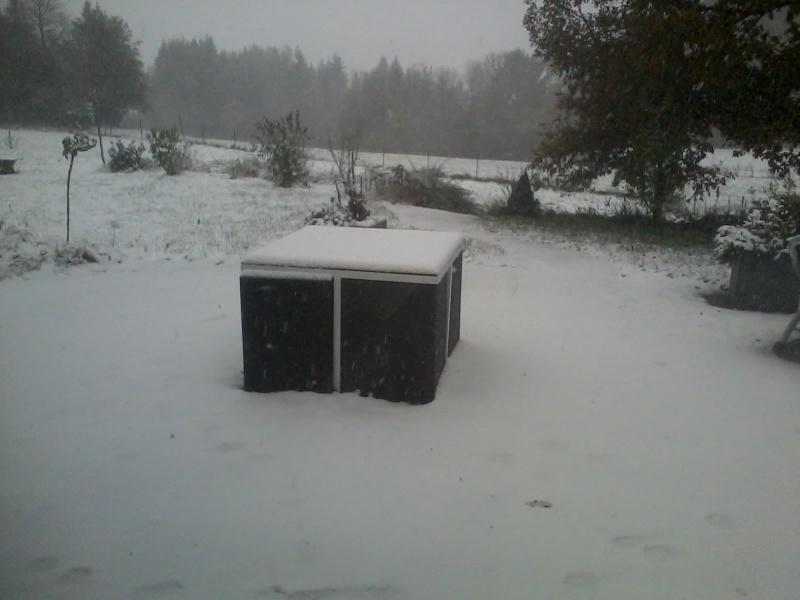 l'hiver est deja là! 2013-110