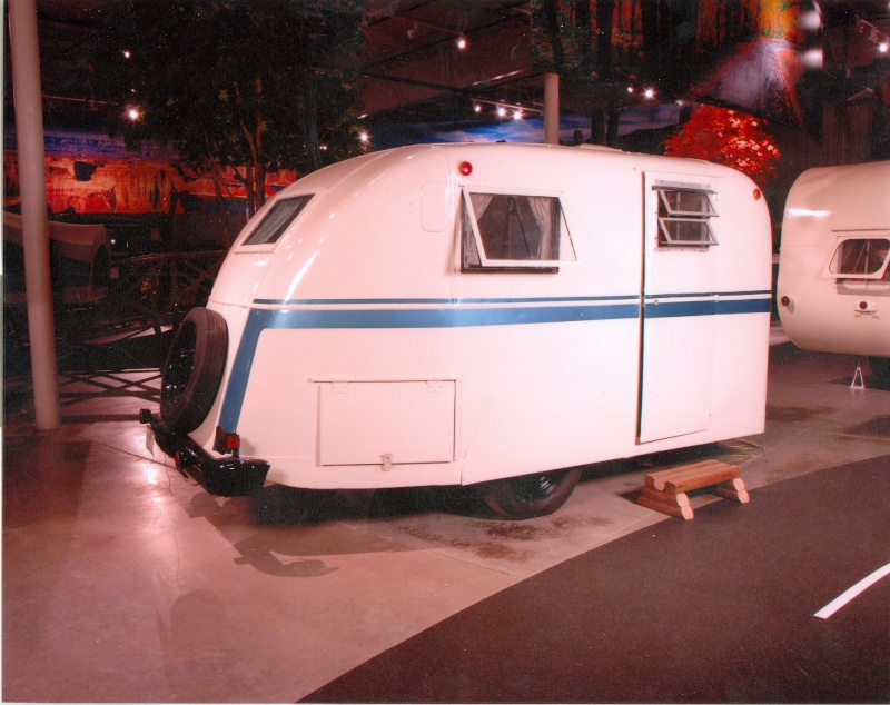 RV/MH Hall of Fame Museum Inventory  1935ho10