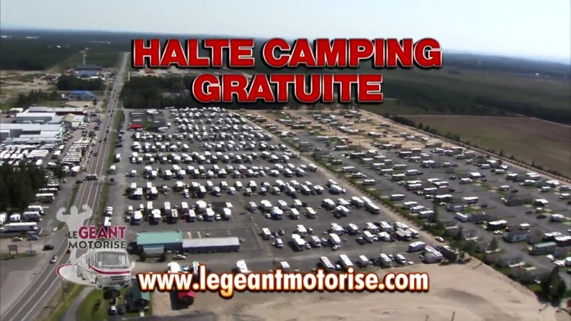 St-Ambroise - Halte camping gratuite  Vlcsna12
