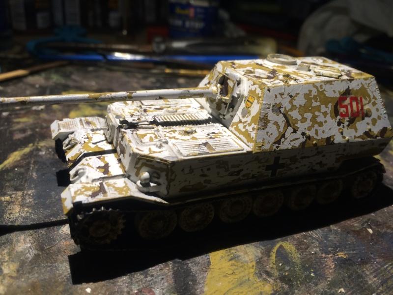 Panzerschmieds Brigade Img_0610