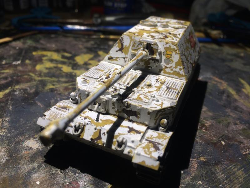 Panzerschmieds Brigade Img_0611