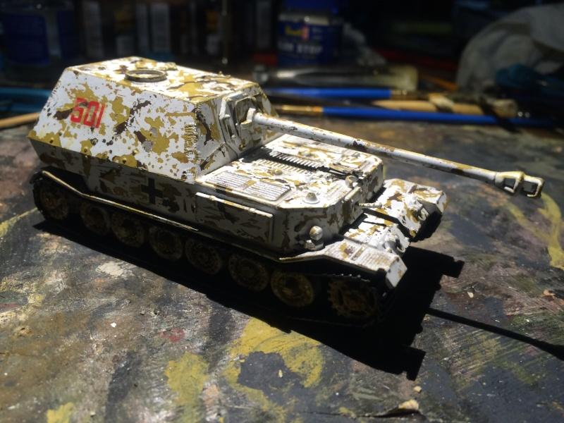 Panzerschmieds Brigade Img_0612