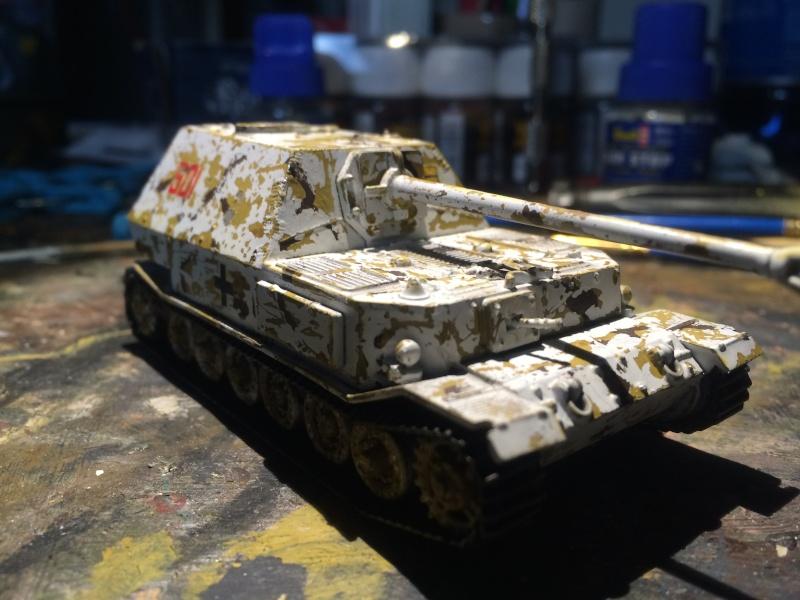 Panzerschmieds Brigade Img_0613