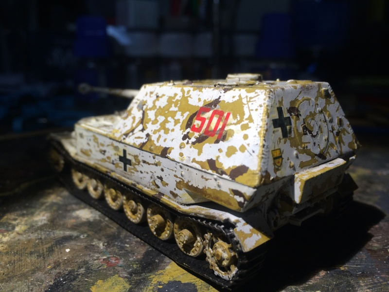 Panzerschmieds Brigade Img_0614