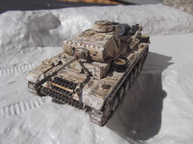 Panzerschmieds Brigade Panzer10