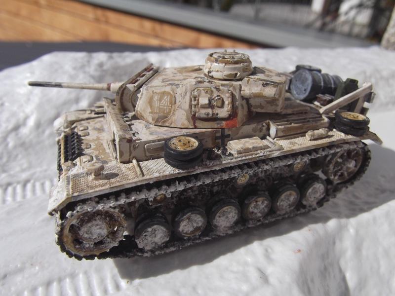 Panzerschmieds Brigade Panzer11