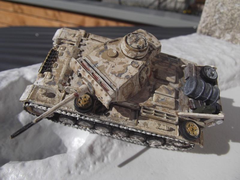 Panzerschmieds Brigade Panzer12