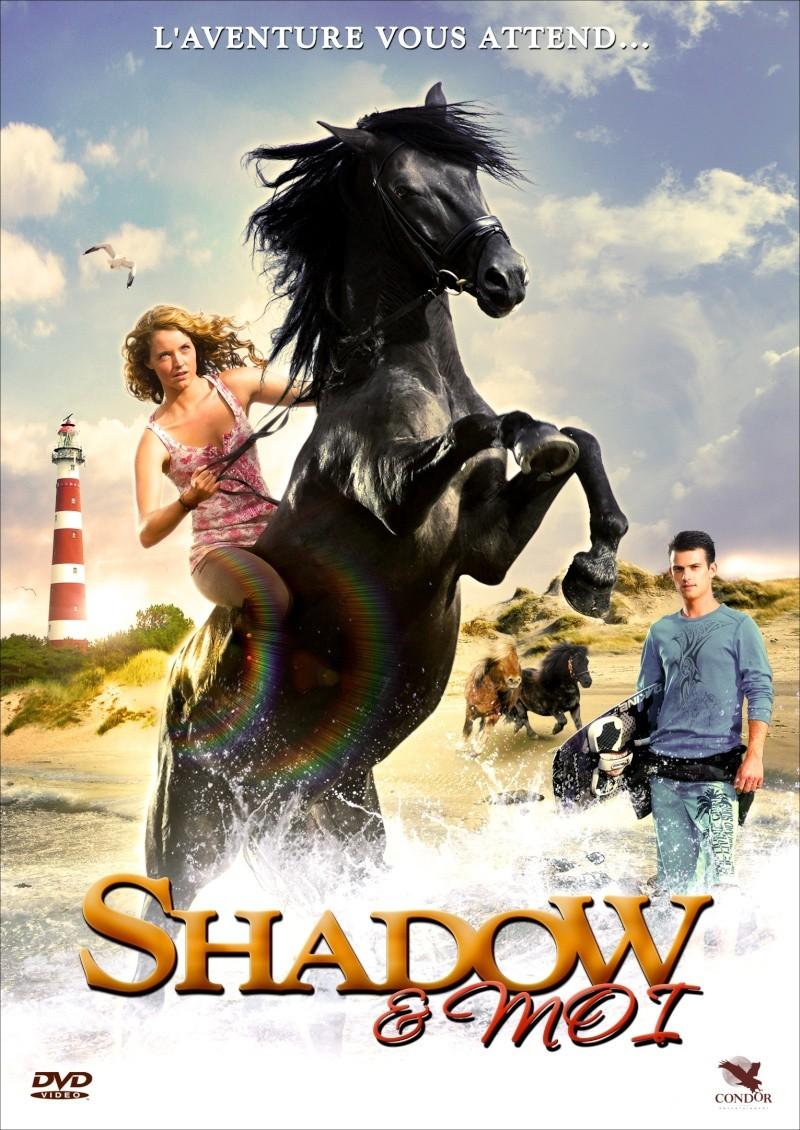 Shadow & moi Le-che13