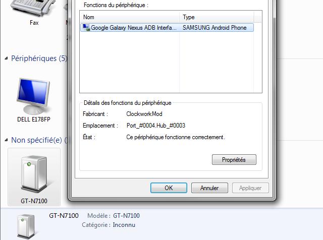 [RESOLU] Montage /storage/sdcard0 Captur13