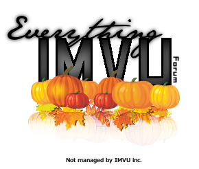 Everything You Need For IMVU