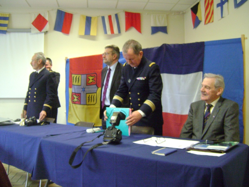 [ Associations anciens Marins ] AMMAC du Pays de Montbéliard (25) Dsc02812