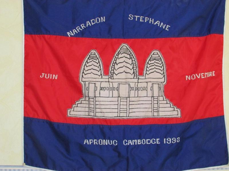 ancien de l'APRONUC  mission cambodge 3eme mandat Img_3015