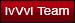 |vVv|Clan - Homepage Team10