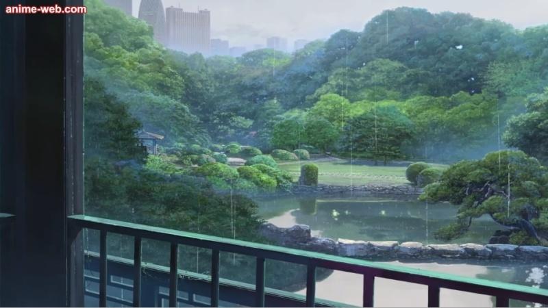 الفيلم الرائع Kumo no mukô yakusoku no basho بحجم 300 ميجا 328