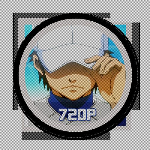 """الحلقة 28 من الأنمي Ace of Diamond بعنوان""""طريق، آيجان ساوامرا إلى التلّ المحترق"""" U0627u13"""