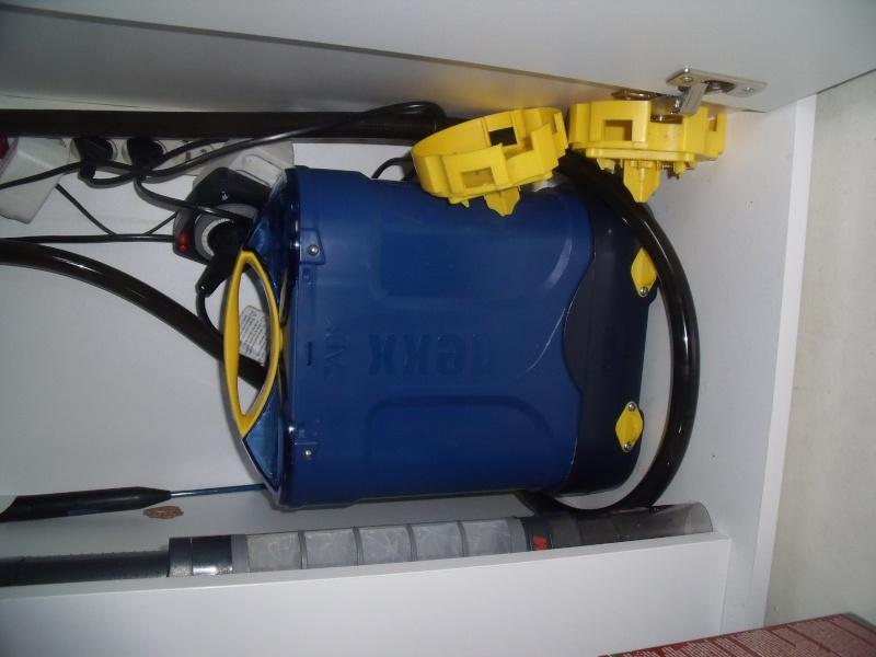 problemes qualité eau 180l amazonien Dscf4314
