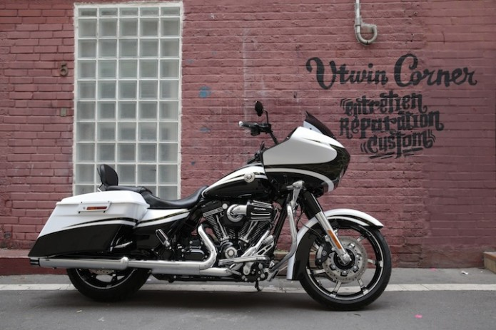 ROAD GLIDE CVO 2013 - Page 14 J4a85610