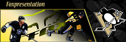 EASHL Tournament Banner13