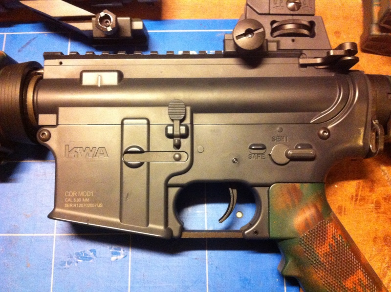 CQR Mod.1 14 Inch (KWA) Custom + Jg sig 552 Img_1312