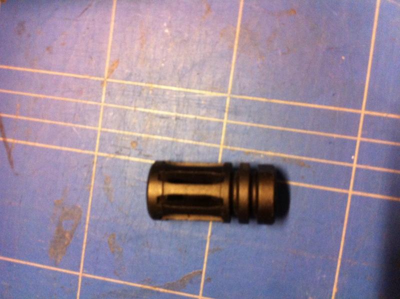 CQR Mod.1 14 Inch (KWA) Custom + Jg sig 552 Img_1316