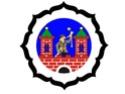 Club logos/designs Logo12