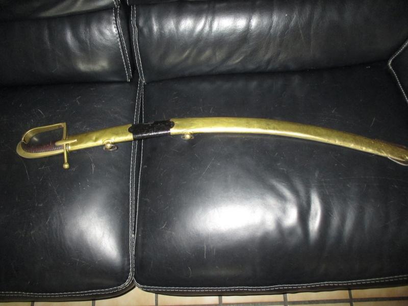 sabre de Hussard Img_0510
