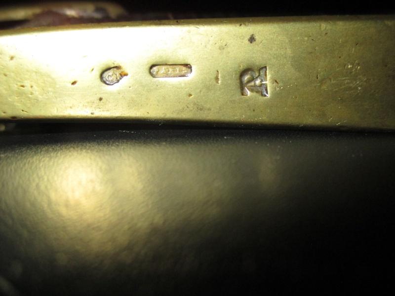 sabre de Hussard Img_0515