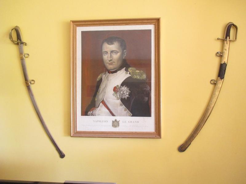 sabre de cavalerie légére Img_0522