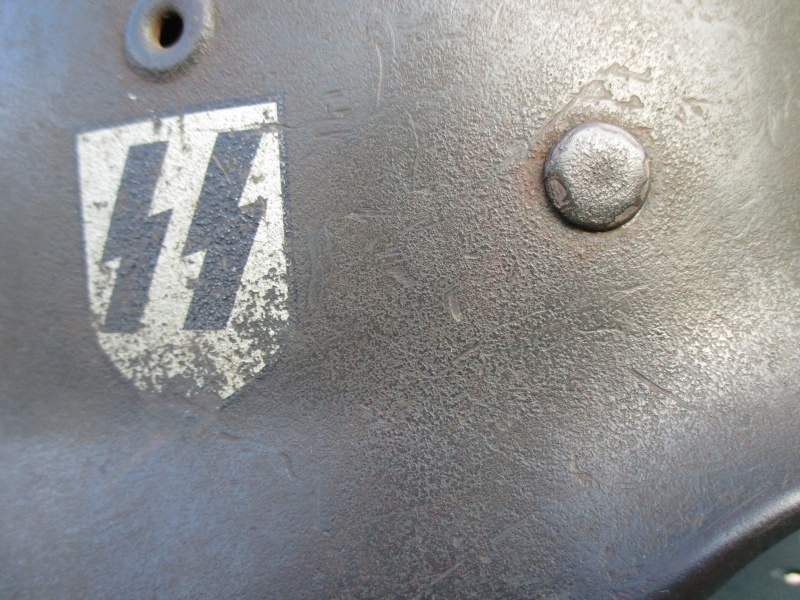 M40 SS (complet) - 1 insigne Img_0523