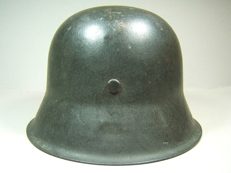 M42 Heer (complet) - 1 insigne M42-he10
