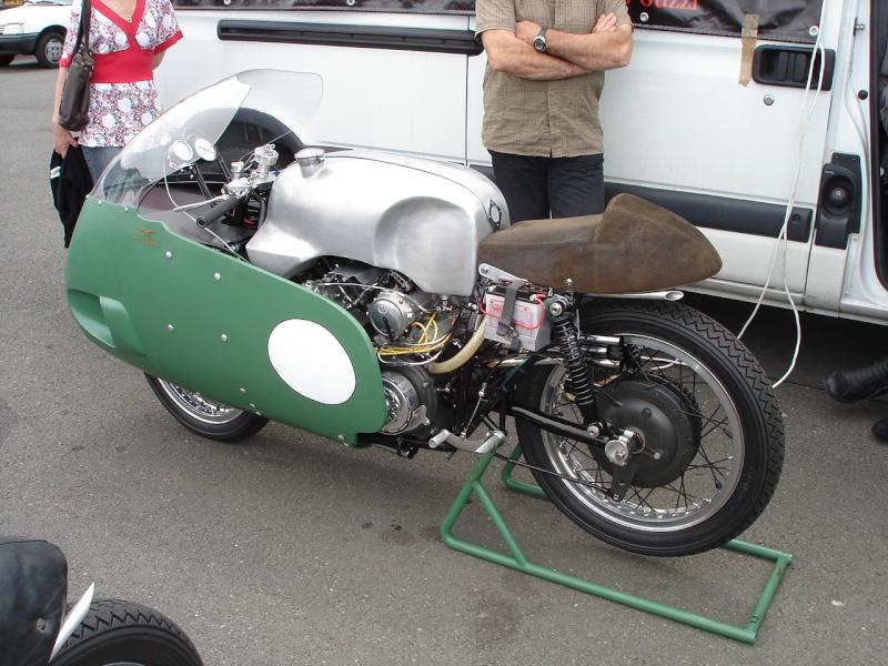 guzzi v8 Trofeo11
