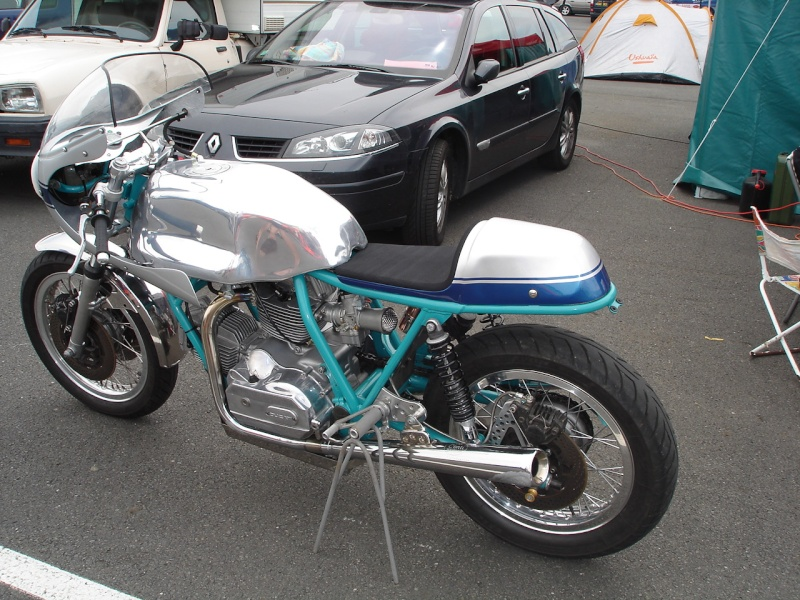 Belle Ducati CC Racer Trofeo12