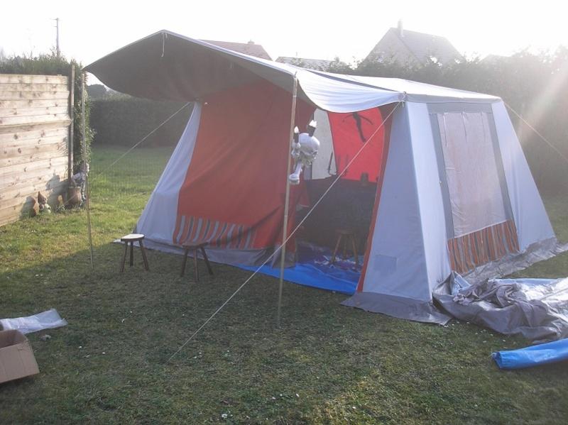 Campement gn P1284010