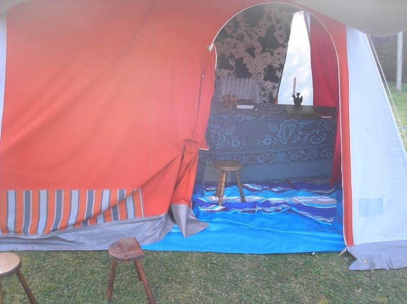 Campement gn P1284011